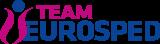 Team Eurosped